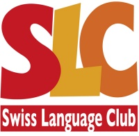 Swiss Language Club