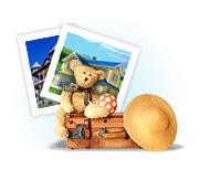 bgr_11_vacations.jpg
