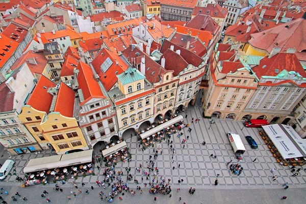 city-hall-prague-czech-republic-PRAGUE0317.jpg