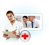 bgr_11_health_treatment.jpg