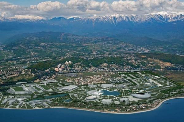 sochi-olympic-village-rendering.jpg