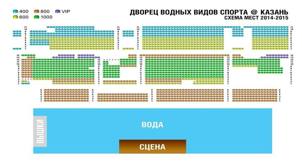 схема Дворец водных видов спорта.jpg