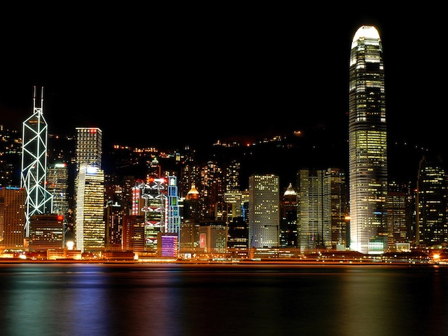 hong-kong-skyline-small.jpg